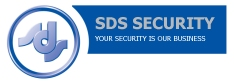 SDS Security